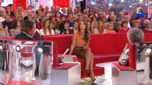 Géraldine Nakache dans Vivement Dimanche - 18/10/15 - 03