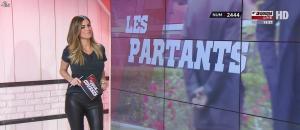 Amélie Bitoun dans un Jour aux Courses - 05/12/16 - 29