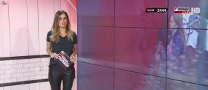 Amélie Bitoun dans un Jour aux Courses - 05/12/16 - 31
