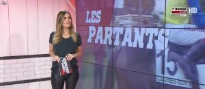 Amélie Bitoun dans un Jour aux Courses - 05/12/16 - 39