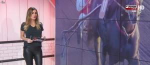 Amélie Bitoun dans un Jour aux Courses - 05/12/16 - 54
