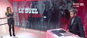 Amélie Bitoun dans un Jour aux Courses - 05/12/16 - 55
