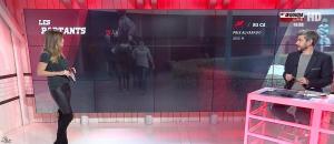 Amélie Bitoun dans un Jour aux Courses - 05/12/16 - 60