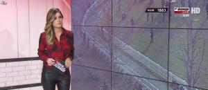 Amélie Bitoun dans Un Jour aux Courses - 07/12/16 - 47