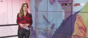 Amélie Bitoun dans Un Jour aux Courses - 07/12/16 - 50