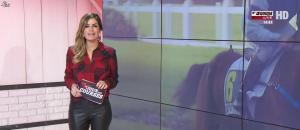 Amélie Bitoun dans Un Jour aux Courses - 07/12/16 - 59