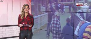 Amélie Bitoun dans Un Jour aux Courses - 07/12/16 - 63