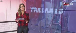 Amélie Bitoun dans Un Jour aux Courses - 07/12/16 - 71