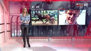Amélie Bitoun dans un Jour aux Courses - 13/12/16 - 005