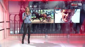 Amélie Bitoun dans un Jour aux Courses - 13/12/16 - 006