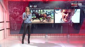 Amélie Bitoun dans un Jour aux Courses - 13/12/16 - 007