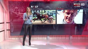 Amélie Bitoun dans un Jour aux Courses - 13/12/16 - 008