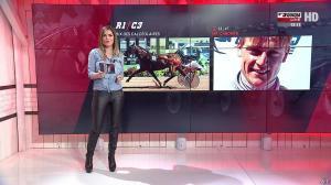 Amélie Bitoun dans un Jour aux Courses - 13/12/16 - 009