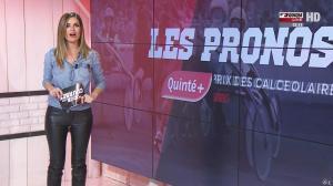 Amélie Bitoun dans un Jour aux Courses - 13/12/16 - 012
