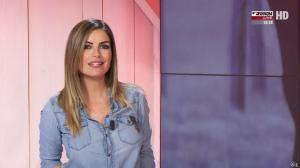Amélie Bitoun dans un Jour aux Courses - 13/12/16 - 020