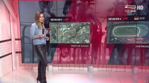 Amélie Bitoun dans un Jour aux Courses - 13/12/16 - 023