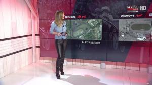 Amélie Bitoun dans un Jour aux Courses - 13/12/16 - 025