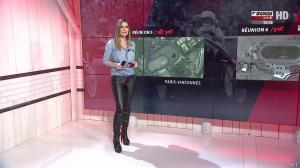 Amélie Bitoun dans un Jour aux Courses - 13/12/16 - 026