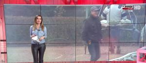 Amélie Bitoun dans un Jour aux Courses - 13/12/16 - 051