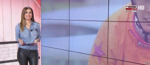 Amélie Bitoun dans un Jour aux Courses - 13/12/16 - 067