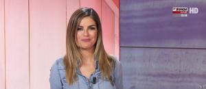 Amélie Bitoun dans un Jour aux Courses - 13/12/16 - 075
