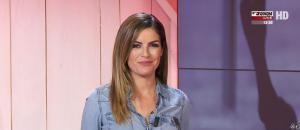 Amélie Bitoun dans un Jour aux Courses - 13/12/16 - 079