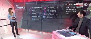 Amélie Bitoun dans un Jour aux Courses - 13/12/16 - 087