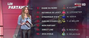 Amélie Bitoun dans un Jour aux Courses - 13/12/16 - 091