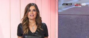 Amélie Bitoun dans un Jour aux Courses - 22/11/16 - 13