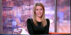 Anne Chloé Bottet dans LCI et Vous - 24/10/16 - 01