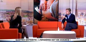 Anne Chloé Bottet dans LCI et Vous - 24/10/16 - 02
