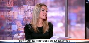 Anne Chloé Bottet et LCI dans Vous - 24/10/16 - 03
