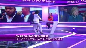 Audrey Pulvar dans On Ne Va pas Se Mentir - 04/05/16 - 30