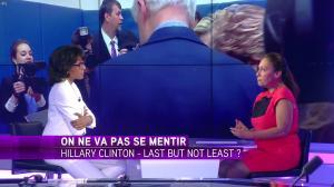 Audrey Pulvar dans On Ne Va pas Se Mentir - 04/05/16 - 32