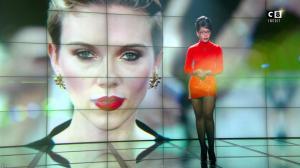 Audrey Pulvar dans Popup - 03/12/16 - 17