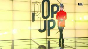 Audrey Pulvar dans Popup - 03/12/16 - 23