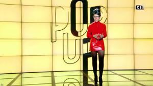 Audrey Pulvar dans Popup - 03/12/16 - 24