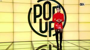 Audrey Pulvar dans Popup - 03/12/16 - 25