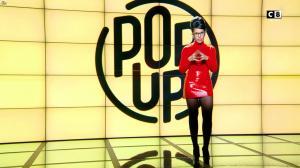 Audrey Pulvar dans Popup - 03/12/16 - 26