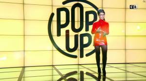 Audrey Pulvar dans Popup - 03/12/16 - 27
