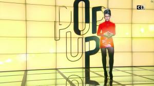 Audrey Pulvar dans Popup - 03/12/16 - 28