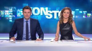 Céline Pitelet dans Non Stop - 03/12/16 - 13