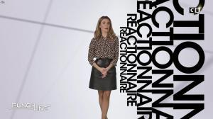 Elisabeth Bost dans Punchline - 04/12/16 - 07