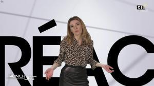 Elisabeth Bost dans Punchline - 04/12/16 - 16