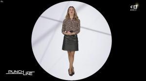 Elisabeth Bost dans Punchline - 04/12/16 - 20