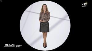 Elisabeth Bost dans Punchline - 04/12/16 - 21