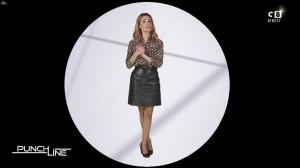 Elisabeth Bost dans Punchline - 04/12/16 - 22