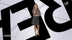 Elisabeth Bost dans Punchline - 04/12/16 - 23
