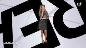 Elisabeth Bost dans Punchline - 04/12/16 - 24