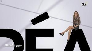 Elisabeth Bost dans Punchline - 04/12/16 - 26